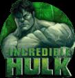 Hulk Video Slots