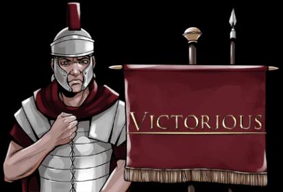 victorius_f