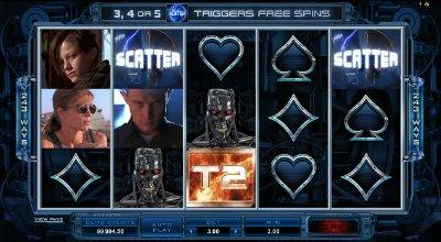 Эротические игровые автоматы онлайн