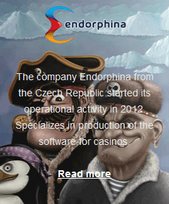 Edorphina software