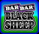 Bar Bar Black Sheep wild