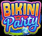 Bikini Party respins slot