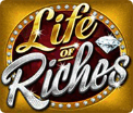 Life of Riches wild