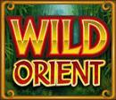 Wild Orient wild