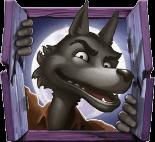 Big Bad Wolf bonus