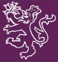 Alderney License