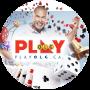 PlayOLG Canada