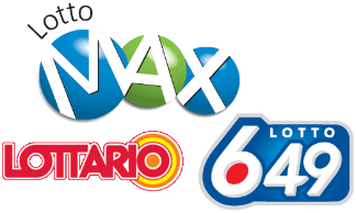 Canadian Lotteries OLG