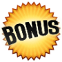 All kinds of bonuses in online casinos