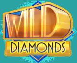 Deco Diamonds wild