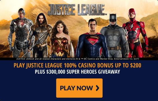 online casino merkur spielo