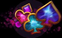 Lucky Links symbols