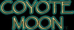 Coyote Moon