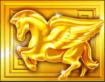 Goldify symbol
