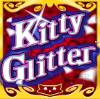 Kitty Glitter wild