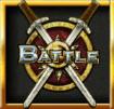 Nordic Heroes battle