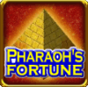 Pharaoh's Fortune wild