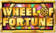 Wheel Of Fortune bonus