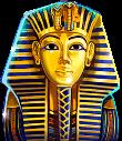 Legend of the Nile symbol