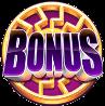 Flame bonus
