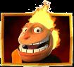 Hot as Hades bonus