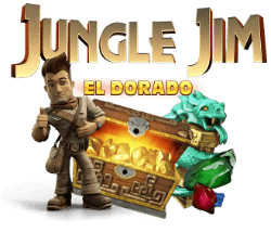 Jungle Jim El Dorado Slot Machine Online ᐈ Microgaming™ Casino Slots
