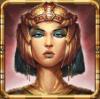Legacy of Egypt cleopatra