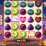 Sweet Alchemy slot