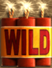 Bonanza wild