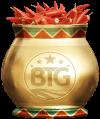 BTG Extra Chilli