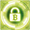 Satoshi's Secret bonus