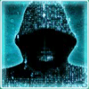 Satoshi's Secret max symbol