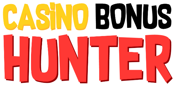 Casino Bonus Hunter