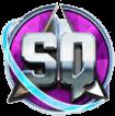 StarQuest symbol