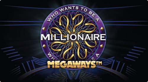 BTG - Who Wants to Be a Millionaire?