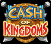 Cash of Kingdoms wild
