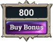 Dark Vortex buy bonus