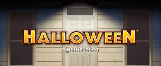 Microgaming - Halloween