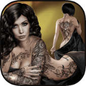 HotHoney 22 VIP slot