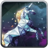 Unicorn Gems slot