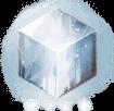 Crystal Rift wild