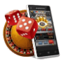 Statistics of online casino players. Mobile platforms or PC?