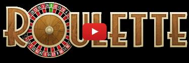 Online Roulette video