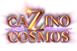 Cazino Cosmos