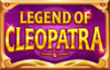 Legend of Cleopatra symbol