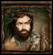 Stone Age symbol