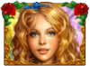 Alice in Wonderslots Alice