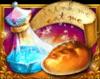 Alice in Wonderslots scatter