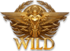 Champions of Rome wild