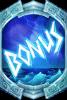 God of Wild Sea bonus